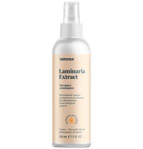 Laminaria Extract
