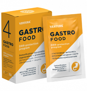 Gastrofud