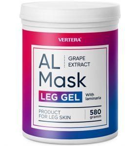 AngioLive Mask