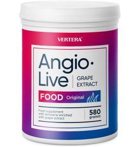 AngioLive Original